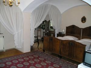 Honeymoon Zimmer Nr. 7